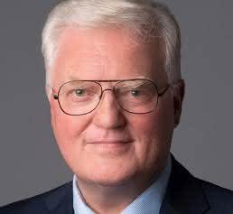 Dr. Wilfried Lehmann