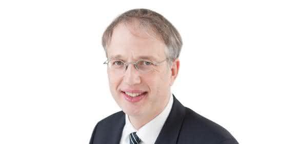 Marcus Wittmann