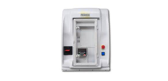 Promess Safety Box