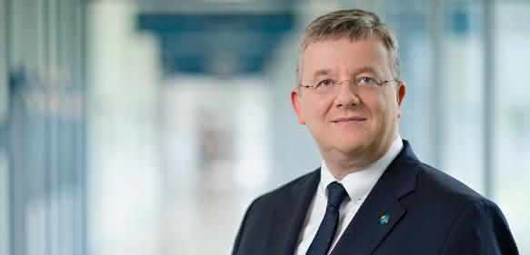 Thilo Brodtmann VDMA