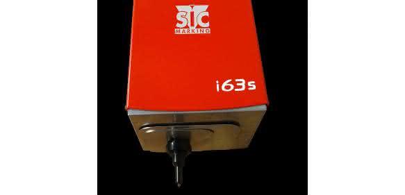 SIC-Marking-i63s Nadelritzer