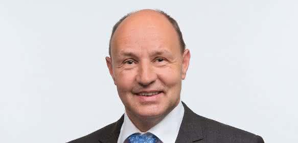 Markus Werro