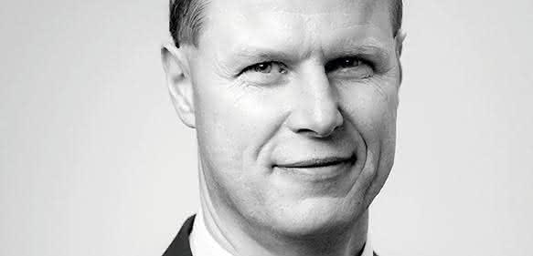 Jens Knölke