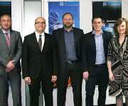 Rutronik und Pulse Electronics erweitern Partnerschaft