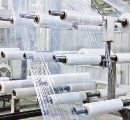 Für viele Produkte wie Müllbeutel werden schon heute selbstverständlich Rezyklate eingesetzt. (Bild: Polifilm)