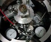 Neutronenreaktor