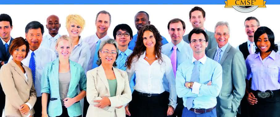 Pilz startet CMSE® Community