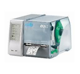 cab EOS-Serie