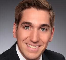 Daniel Lichtenstein
