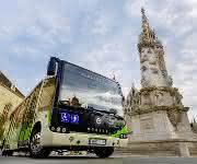 Elekrobus