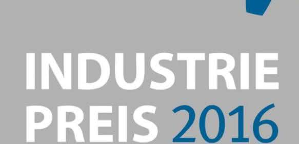 Industriepreis