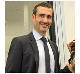 Dr. Antonio Candel-Ruiz