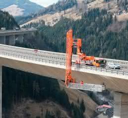 Numerische Simulation: Über sieben Brücken