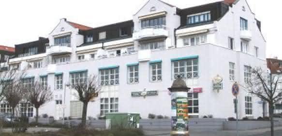Märkte + Unternehmen: Cadfem: Neue Geschäftsstelle Frankfurt