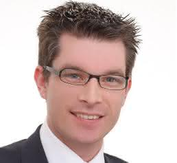 Dr. Jan Regtmeier