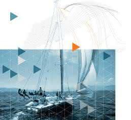 Märkte + Unternehmen: Esocaet: Berufsbegleitend zum Simulationsspezialisten