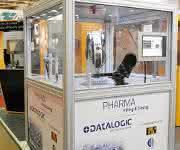 Datalogic_Pharma_Robot