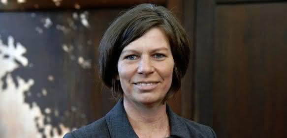 Sandra Füllsack
