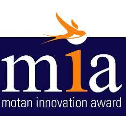 motan innovation award mia