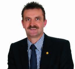 Damian Göppert