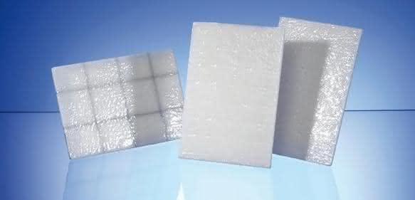 Epoxidharz: Eigenschaften von Brandschutzplatten verbessern
