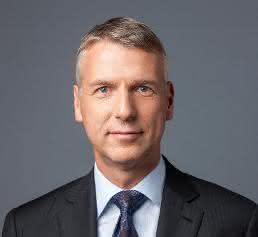 Andreas Nauen