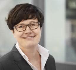 Judith Schmitt