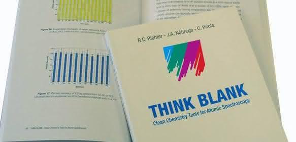 Think Blank