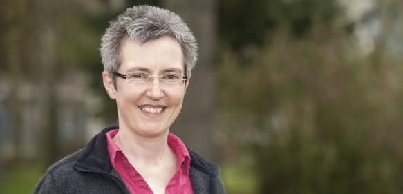 Prof. Nicole Wrage-Mönnig