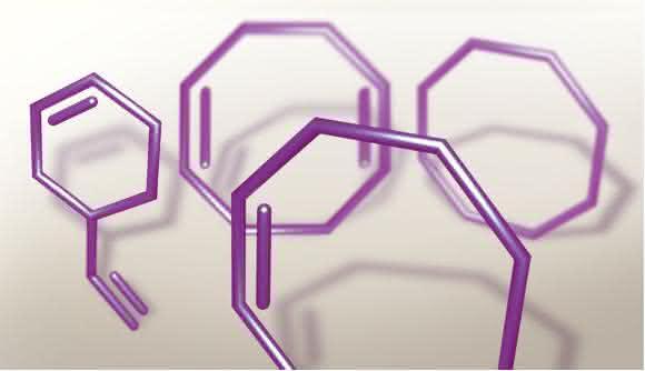 C8-Monomere