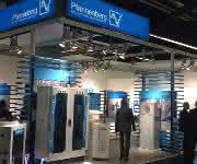 Pfannenberg auf der Smart Automation Austria