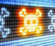 Produkt- und Markenschutz: Lanthanoid-basierte Sicherheitssubstanz  erlaubt Identifizierung von Plagiaten