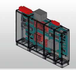Eplan Pro Panel Software Elektroplanung