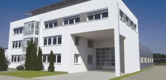 Märkte + Unternehmen: Michael Koch für Umweltpreis Baden-Württemberg 2012 nominiert