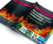 Gefahrstofflagerung und -handling Katalog