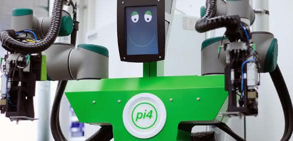 pi4_workerbot3