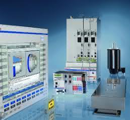 CNC-Steuerung Indramotion MTX