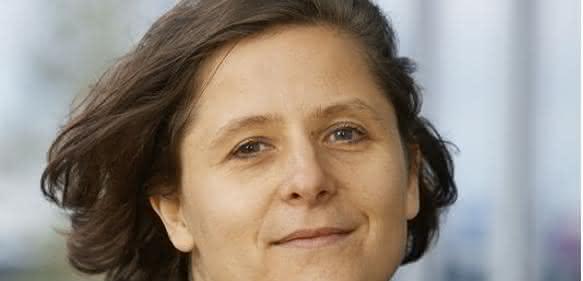 Dr. Christine Neuy