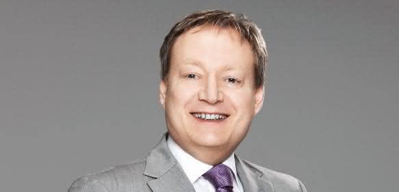 Burkhard Röhrig