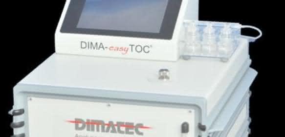 Dima-easy TOC