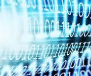 High Performance Computing: Supercomputing 2016