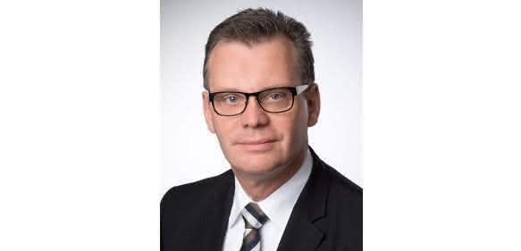Stefan Olding Harting Deutschland