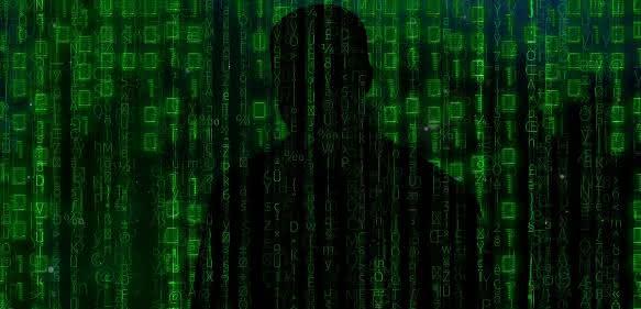 """""""Hacken"""" für das IoT und Industrie 4.0"""