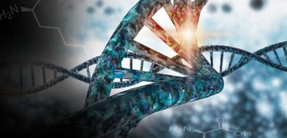 CRISPR Epigenetic Activator