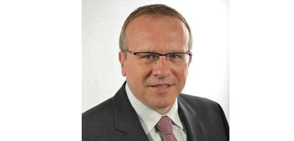 Martin Rothe Gf Kito Europa