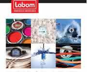 Labom-Katalog