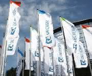 Achema, Leitmesse der Prozessindustrie