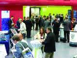 Internationales Forum Mechatronik