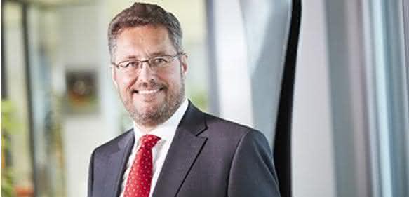 Rittal Dr. Karl Urlich Koehler