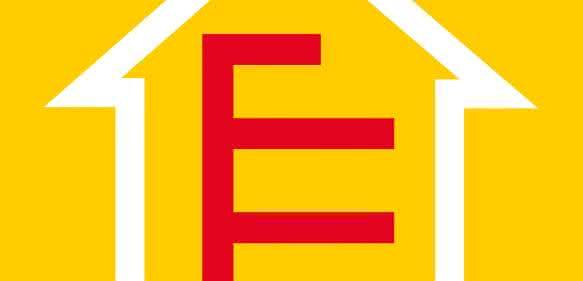 """App zum """"Hösl – dem Standardwerk für sichere und normgerechte Elektroinstallation""""."""